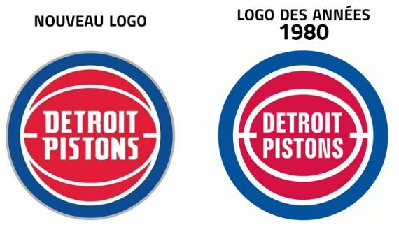 Les Pistons ressortent leur vieux logo -  Les Pistons ont dit adieu au Palace d'Auburn Hills pour rejoindre la Little Caesar's Arena, dans le centre ville de Detroit, à partir de la saison prochaine. À l'occasion de… Lire la suite»  http://www.basketusa.com/wp-content/uploads/2017/05/logo-pistons-570x325.jpg - Par http://www.78682homes.com/les-pistons-ressortent-leur-vieux-logo homms2013 sur 78682 homes #Basket