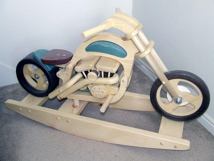 http://blog.motorcycle.com/wp-content/uploads/2009/04/rocking_motorcycle.jpg