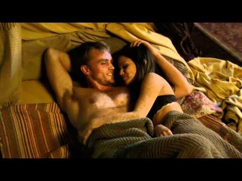 hart of dixie zoe and george relationship with god