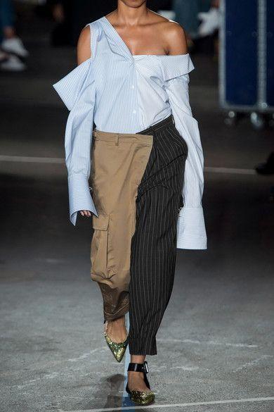 Best 20+ New fashion trends ideas on Pinterest