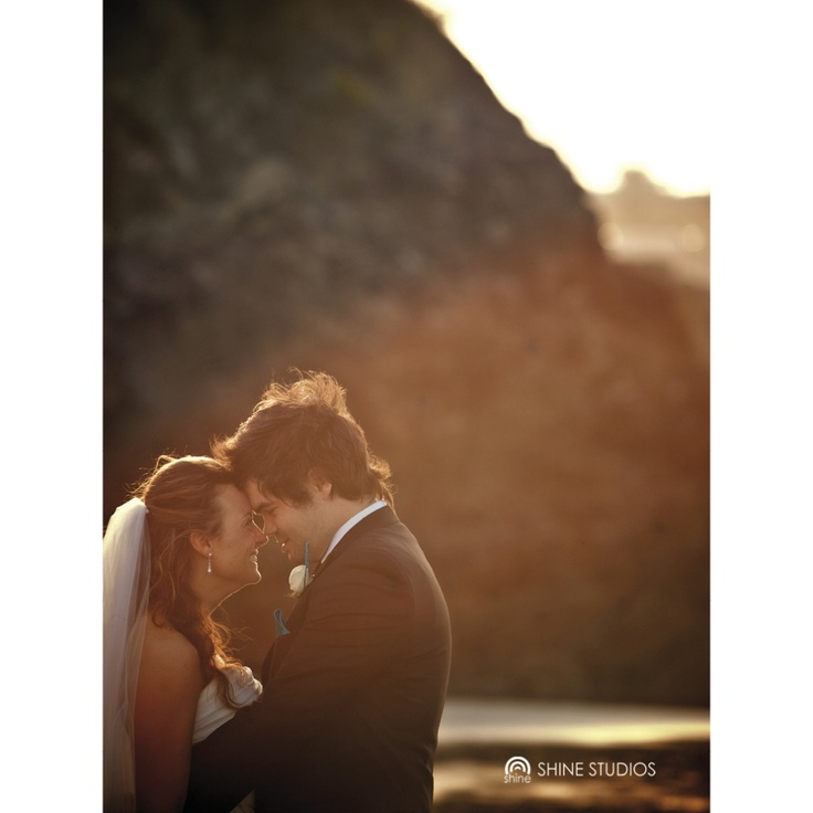 Waiheke Island Wedding, Delamore Lodge, Shine Studios