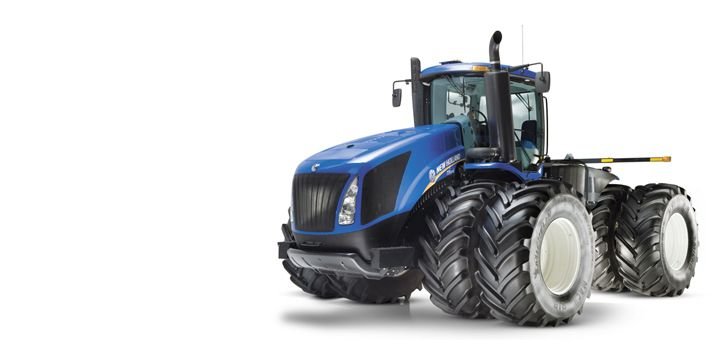 New Holland T9 Series 4WD – TIER4A Tractors | Agro Machineryhttp://www.agromachinery1.com/new-holland-t9-series-4wd-tier4a-tractors/