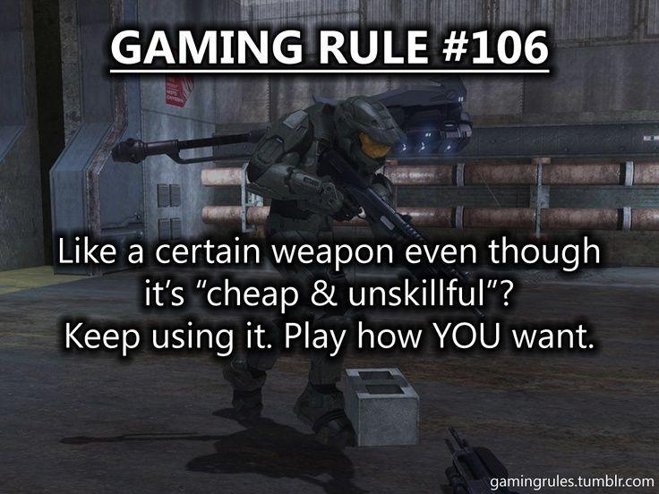 bdd1f30fa5509688675e72ef47ffab79 com video gaming rule 37 best gaming rule images on pinterest gaming rules, video