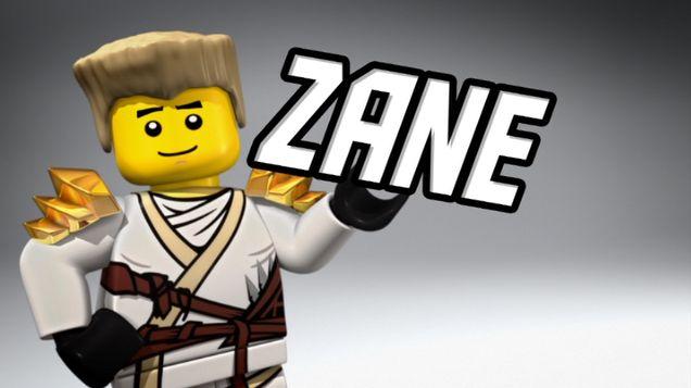 File ninjago zane master of ice pinterest - Ninjago lego zane ...