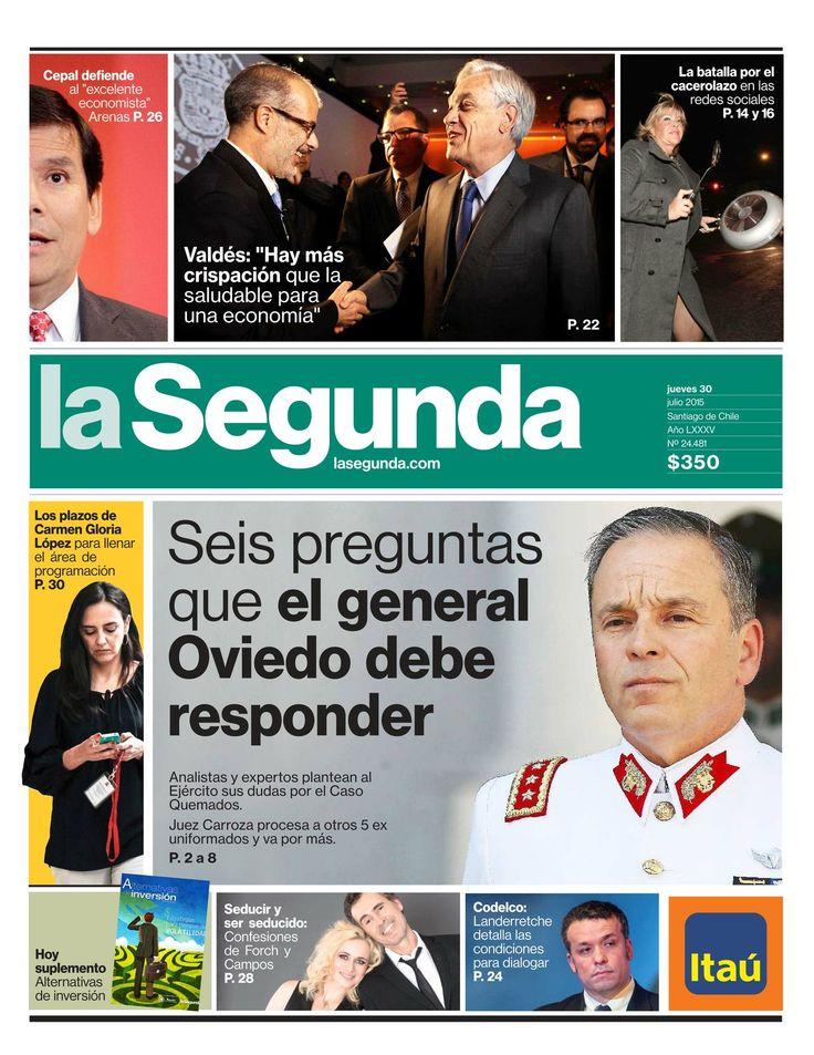 2015-07-30 | 1 : Crónica | A(O22O84OR)