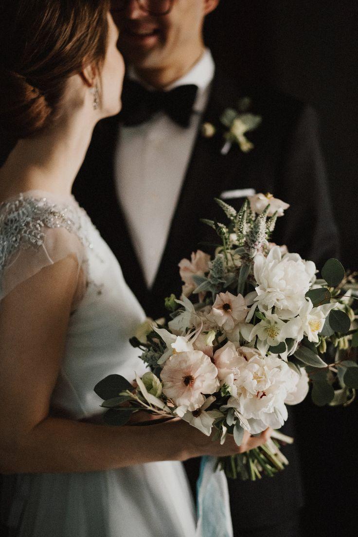 букет невесты, букет невесты нежный, букет невесты 2016, растрепанный букет невесты, букет невесты необычный, букет невесты нежный, букет невесты розы, букет невесты темный