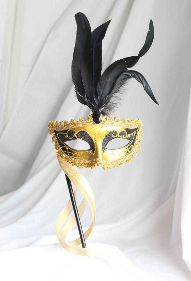 19 best Masquerade Masks images on Pinterest