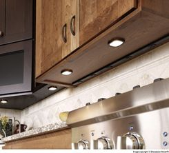1000 images about under cabinet power on pinterest. Black Bedroom Furniture Sets. Home Design Ideas