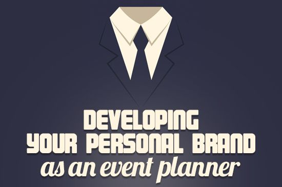 Being an event planner is extremely fun (most of the time). Those planners who stand out from the crowd as the best of the pack when it comes to dedication, hard work, creativity and achievements are those who have created a name for themselves in the sea of event managers around the...