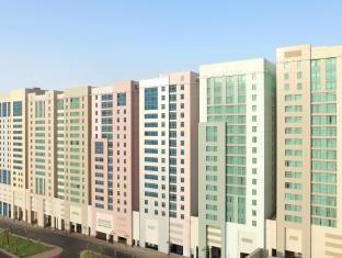 Harga Promo Le Meridien Towers Makkah - https://www.dexop.com/harga-promo-le-meridien-towers-makkah/  #PromoHotelArabSaudi, #PromoHotelDiKotaMekkah, #PromoLeMeridienTowersMakkah