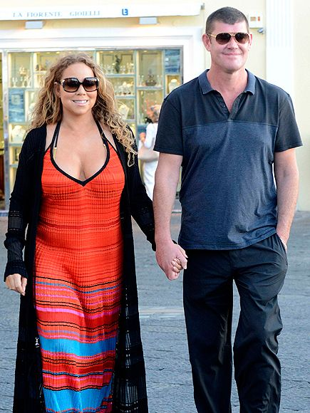 Mariah Carey and James Packer's Romance: 'It's Been Bubbling for Months,' Says Source http://www.people.com/article/mariah-carey-dating-james-packer-romance-bubbling-months