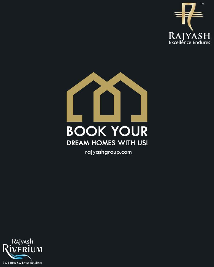 The search for your dream home ends with us #RajYashGroup #RajYash #SouthVasna #Ahmedabad