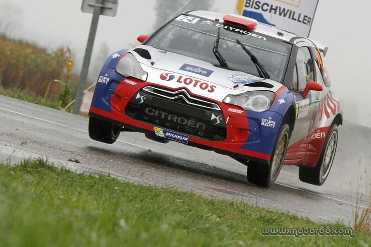 351 best competici n images on pinterest rally car cars for Kubica cars
