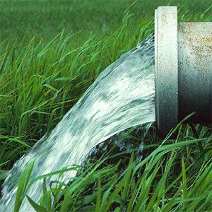 El aumento de la escasez de agua y la necesidad de satisfacer la creciente demanda de alimentos supone una gran oportunidad para desarrollar innovaciones tecnológicas y soluciones inteligentes sobre la eficiencia del riego.