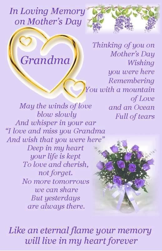 in memory of my dear grandchild The hardcover of the for my grandchild: a grandmother's gift of memory by  for my grandchild will help you  for my grandchild: a grandmother's gift of memory.