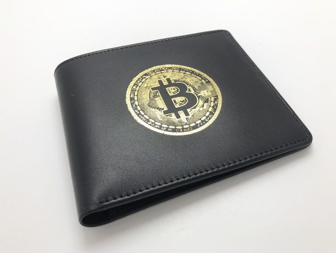 bitcoin classic wallet