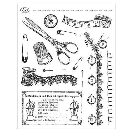 Best 10 dessin ciseaux ideas on pinterest ciseau id es de dessin cr atif and tutoriel - Dessiner un ruban ...