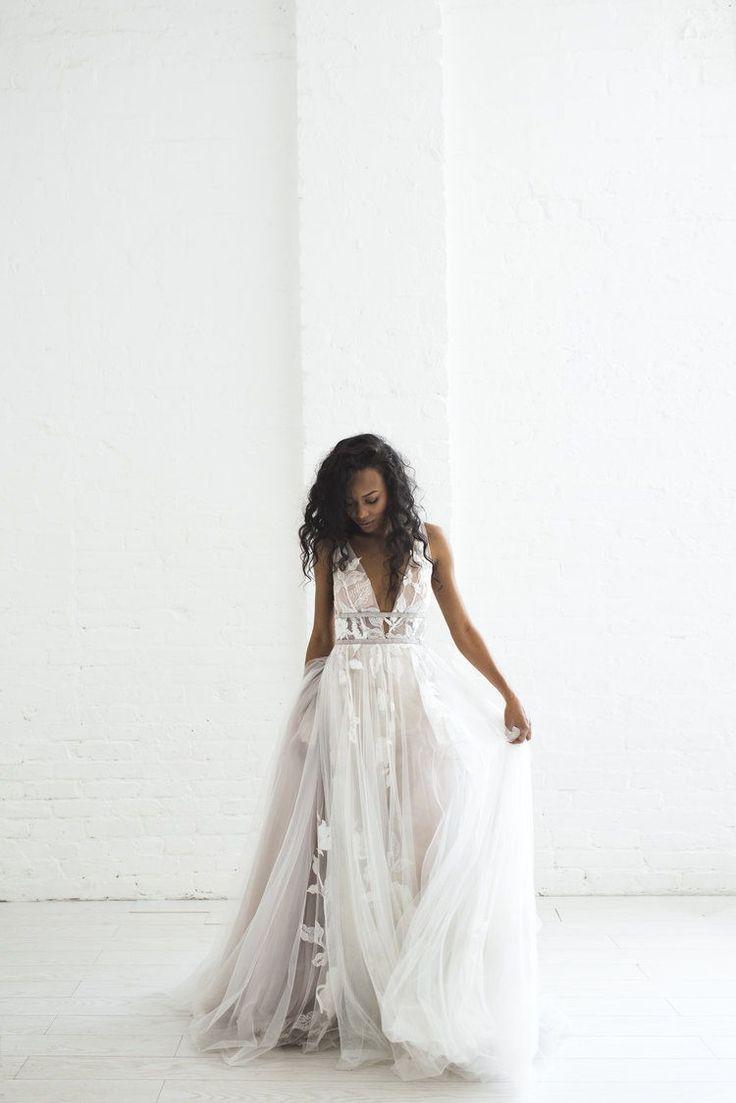 42++ Willowby wedding dress galatea ideas in 2021