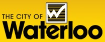 City of Waterloo site - calendar of events & lotsa other info