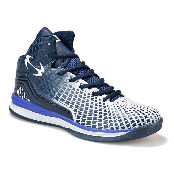 26.25$  Watch now - https://alitems.com/g/1e8d114494b01f4c715516525dc3e8/?i=5&ulp=https%3A%2F%2Fwww.aliexpress.com%2Fitem%2FMen-Basketball-Shoes-2016-Super-Cool-High-Top-Basketball-Sneakers-Mens-Men-Size-11-Shoe-Leather%2F32712802475.html - Men Basketball Shoes 2016 Super Cool High Top Basketball Sneakers Mens Men Size 11 Shoe Leather Basket Homme Zapatillas Basquet