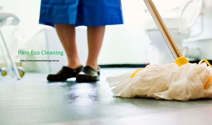 Hire Pameco Cleaners for commercial cleaning services. Call now - 0421 805 455 or Visit - http://www.pamecocleaning.com.au/services/commercial-cleaning/