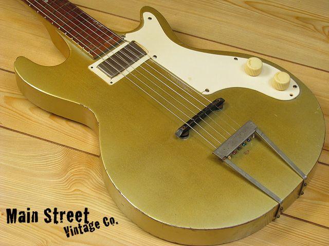 516 best images about guitars on pinterest gretsch firebird and nu 39 est jr. Black Bedroom Furniture Sets. Home Design Ideas