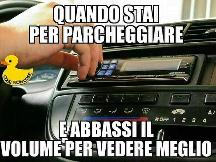 Ahahahaha vero!!