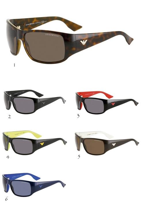 401d2f53335 Cheap Baby Oakley Sunglasses « Heritage Malta