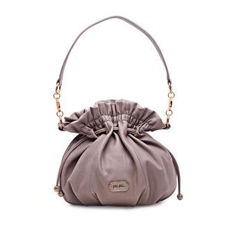 #Handbag - Zebra shoulderbag