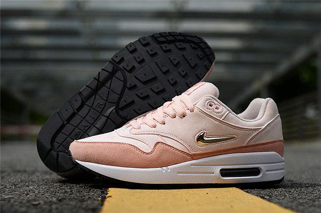 Nike Air Max Thea Fireberry | Nice Kicks