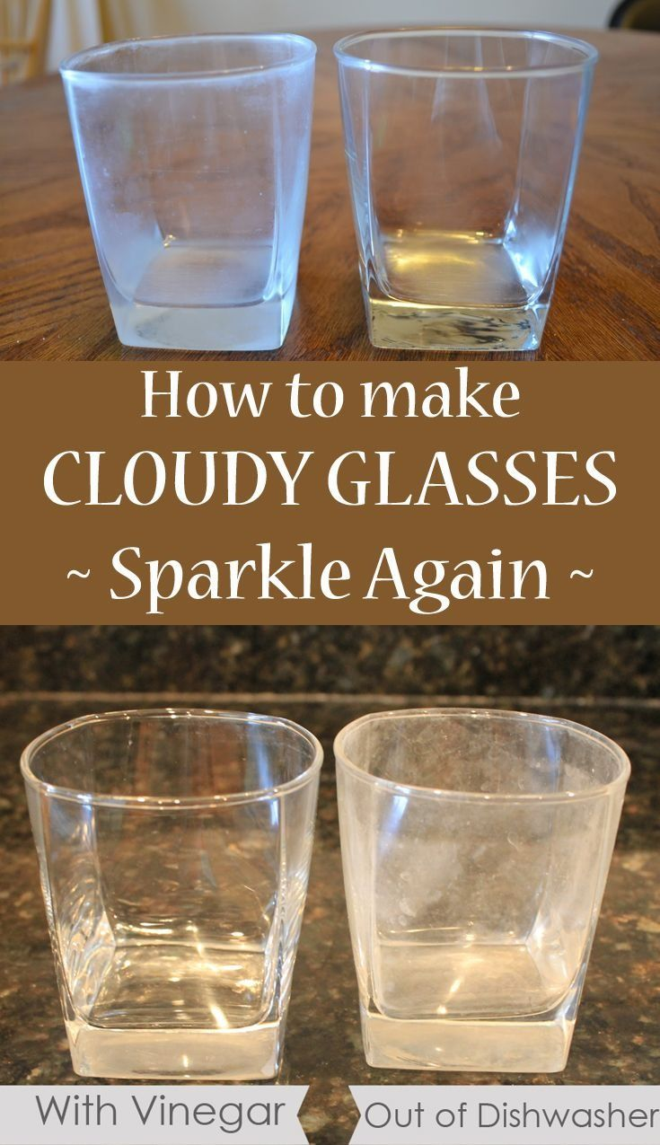 bdd28147a9894a5d1cf35fcffb4f9cd3 - How To Get Rid Of Dishwasher Film On Glasses