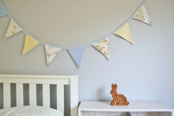 Perfect for decorating a nursery, children's room or playroom. Great for party decorations, they look great hanging outside floating in the