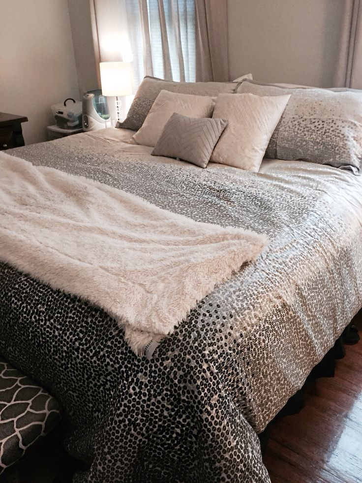 1000 ideas about kohls bedding on pinterest bedroom - Bedroom sheets and comforter sets ...