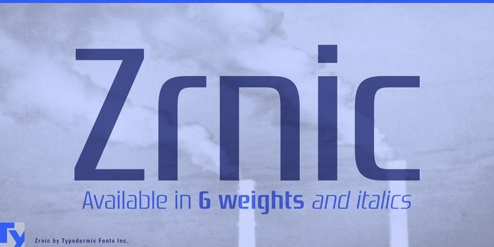 Zrnic Font Download - Zrnic is a squarish, modular display font with a soft, streamlined aesthetic. #font #…   Download fonts, Free fonts for designers, 1001 fonts