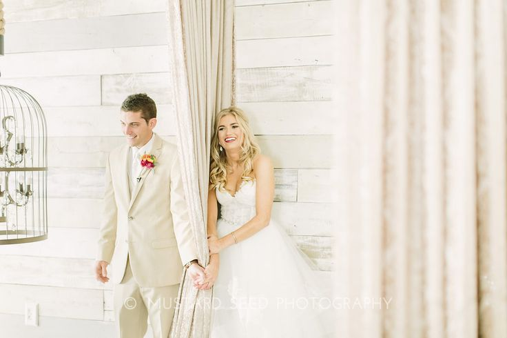 Two souls become one....Michael & Tayler's big day at Big Sky Barn Montgomery, Tx