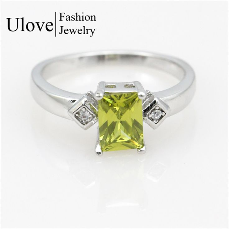 Find More Rings Information about CZ Diamond Jewelry Mystic Topaz Jewelry Rings for Women Weddings Ring Anel Feminino Anillos De Plata 925 50% off Ulove Y3555,High Quality ring thing bottle opener,China ring cast Suppliers, Cheap ring zirconia from Ulovestore Jewelry on Aliexpress.com