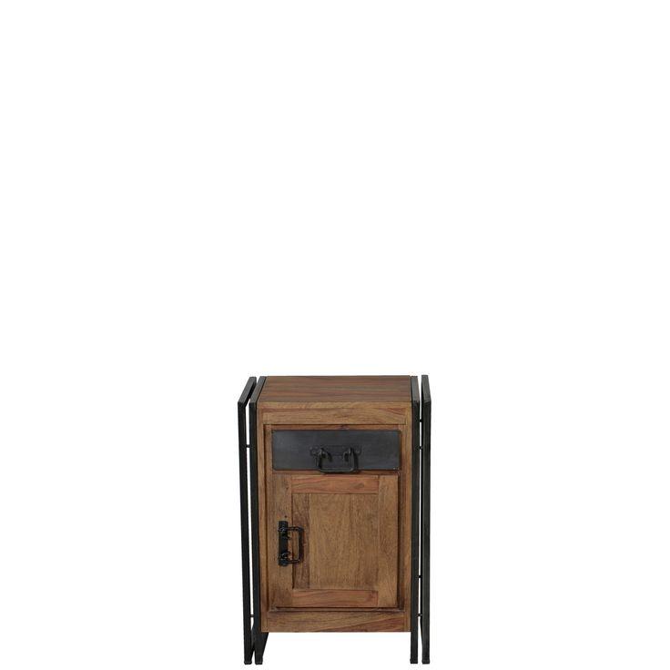 SIT Panama Kommode 9208 01 Sheesham Holz Jetzt Bestellen Unter: Https://