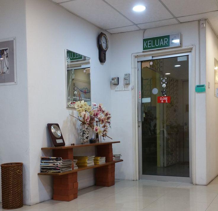 Teh Orthodontics (Dental Braces Specialist Clinic) Clinic in Kuala Lumpur - Best Price Guaranteed