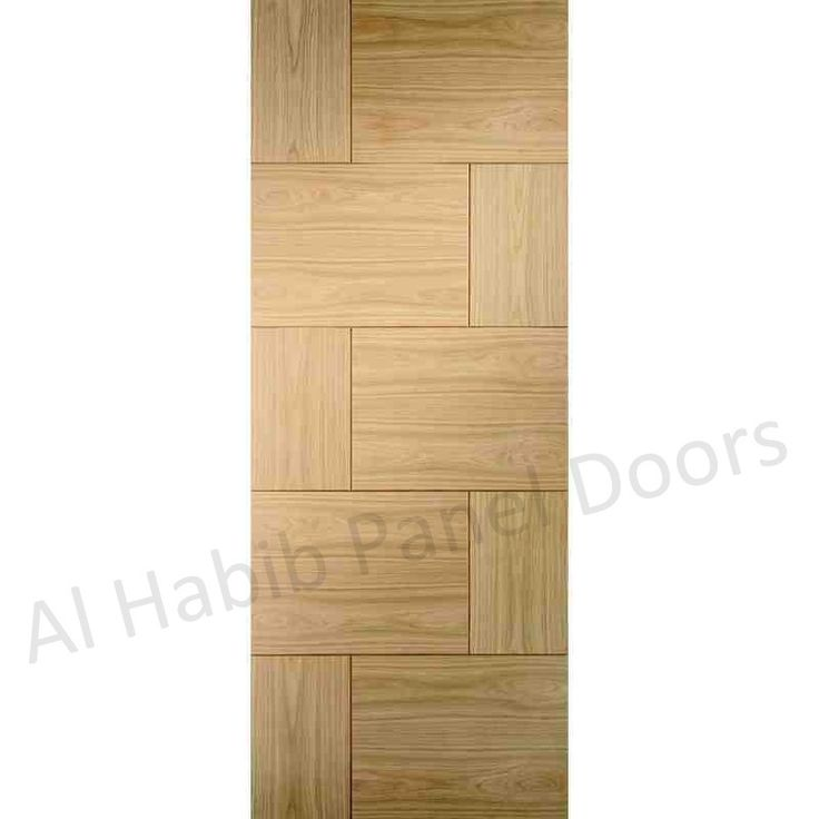 114 best images about al habib panel doors on pinterest for Door design of plywood