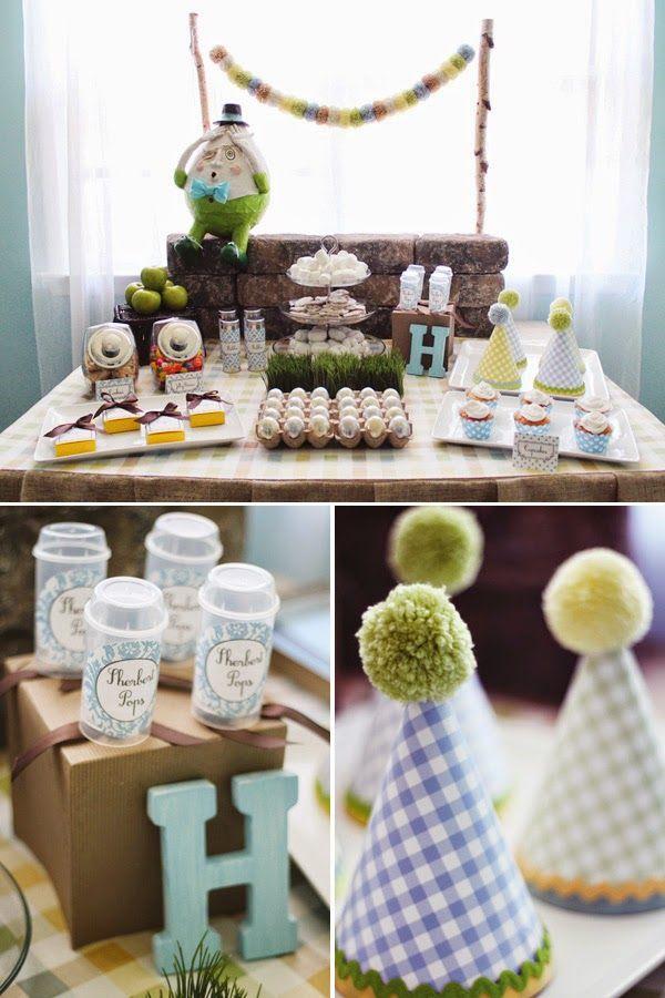 76 best baby shower ideas images on pinterest shower ideas spring