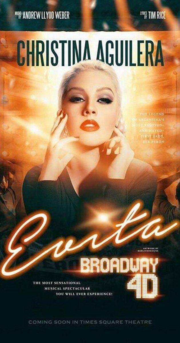 Broadway 4D (2018) Full Movie Download {hd.1080p}