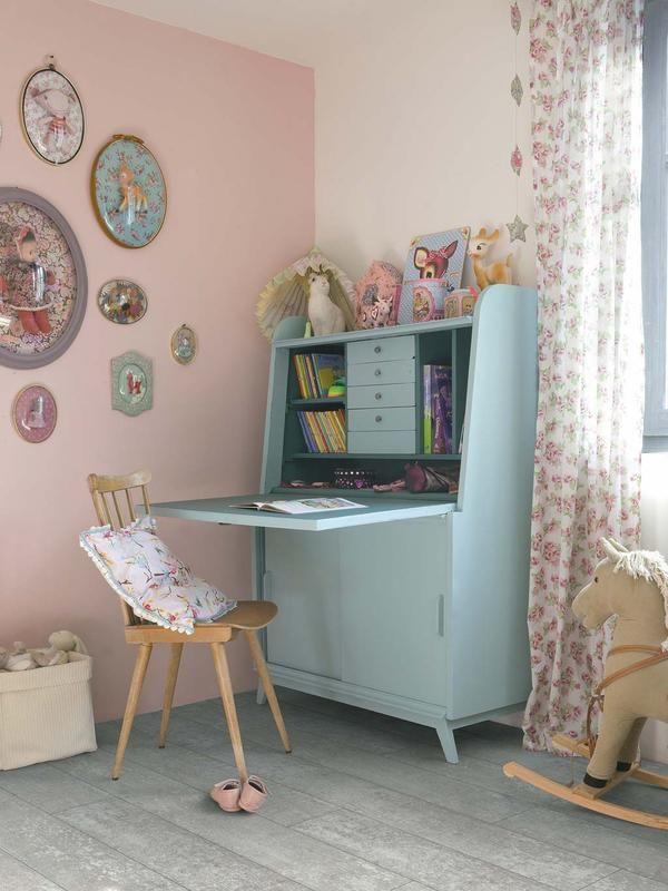decorar-paredes-dormitorio-cuadros-infantiles