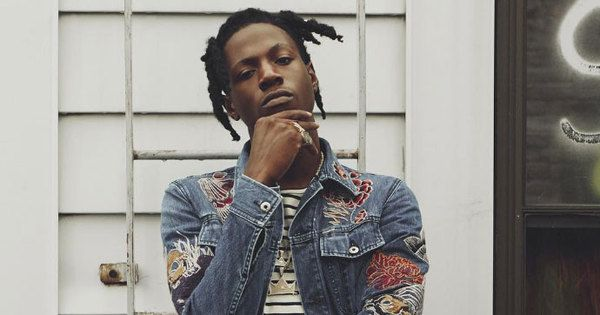 "Joey Badass Announces Release Date For New Album ""Capital STEEZ"". http://mintsoswuave.com/news/joey-badass-announces-release-date-for-new-album-capital-steez?utm_campaign=crowdfire&utm_content=crowdfire&utm_medium=social&utm_source=pinterest"