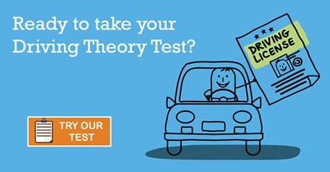 Find out the answers to these questions by taking our quiz, visit today and book your theory test online. The official online driving theory test questions are available 24 hours a day.