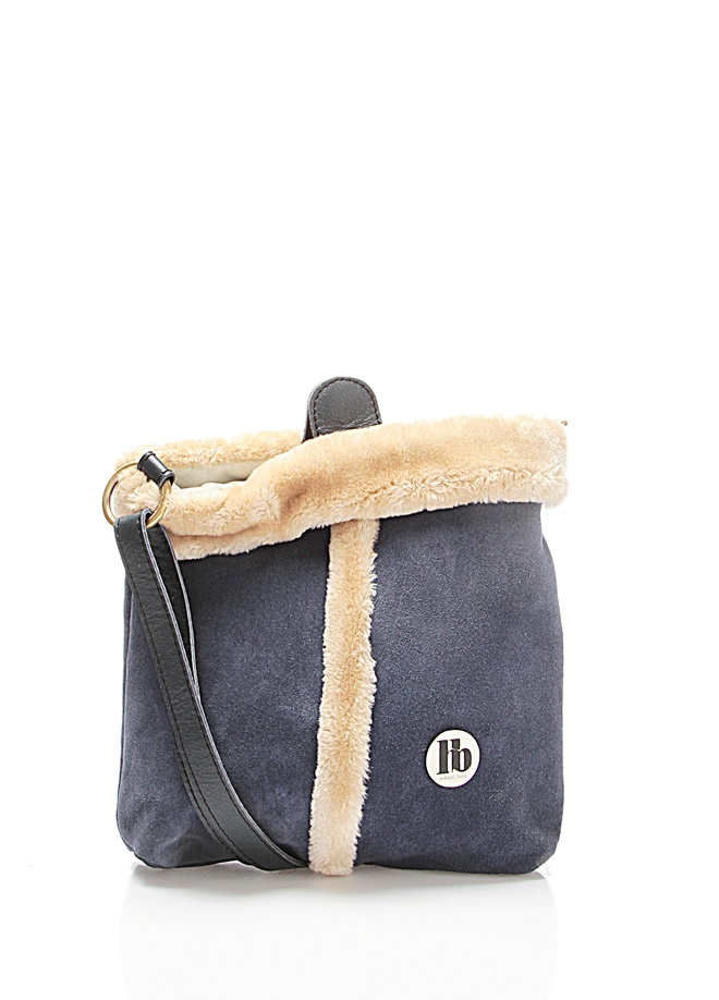 Housebags Çanta Markafoni'de 359,99 TL yerine 59,99 TL! Satın almak için: http://www.markafoni.com/product/2952838/