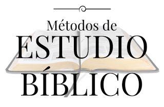 """Métodos de Estudio Bíblico    Dr. Cornelio Hegeman  Tomado de """"Introducción al Estudio Bíblico""""  INTRODUCCIÓN  Cuál es la distinción entre la hermenéuticala exégesis y los métodos de estudio? Primero las tres están asociadas cada una es una dimensión del estudio del texto bíblico. La hermenéutica son los principios de interpretación; la exégesis es la aplicación de los principios de interpretación y los métodos de estudio son sistemas de enseñanza para organizar y presentar la información…"""