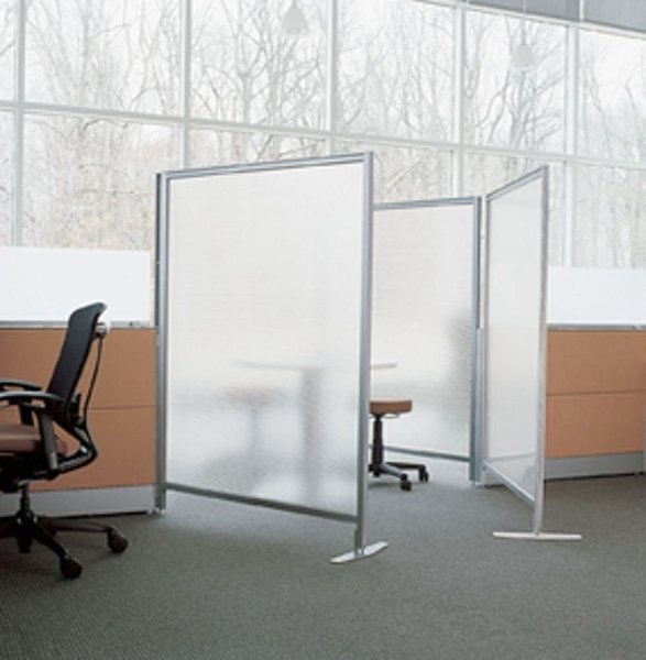 14 best Office Dividers images on Pinterest | Office ...