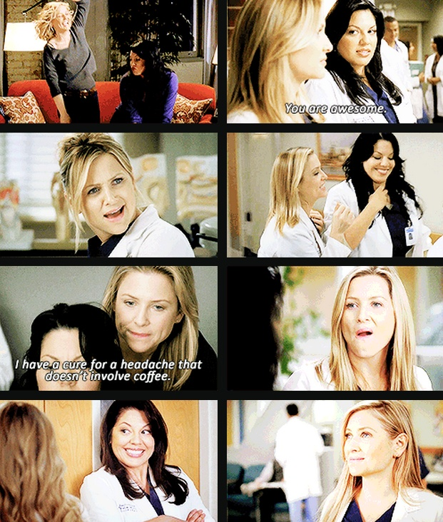 151 best arizona & callie ❤ ❤ ❤ images on pinterest