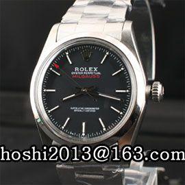 カルティエコピーhttp://nsakuras-777.com/Cartier-watches.html