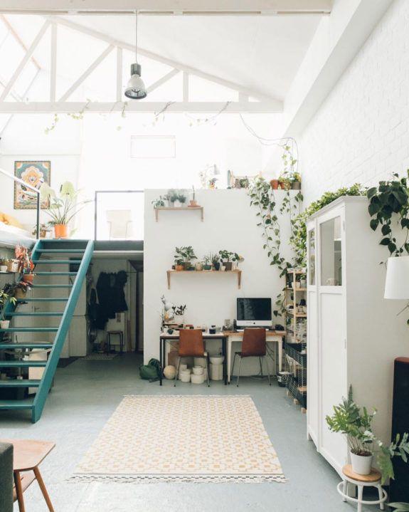 220 best reve de jardin images on Pinterest Outdoor decking, Decks